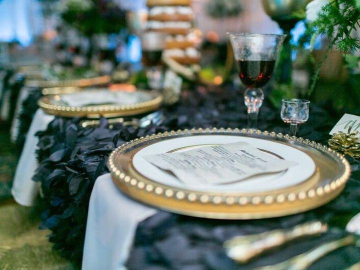 Tmx 1458665012762 Ww4 Virginia Beach, VA wedding planner