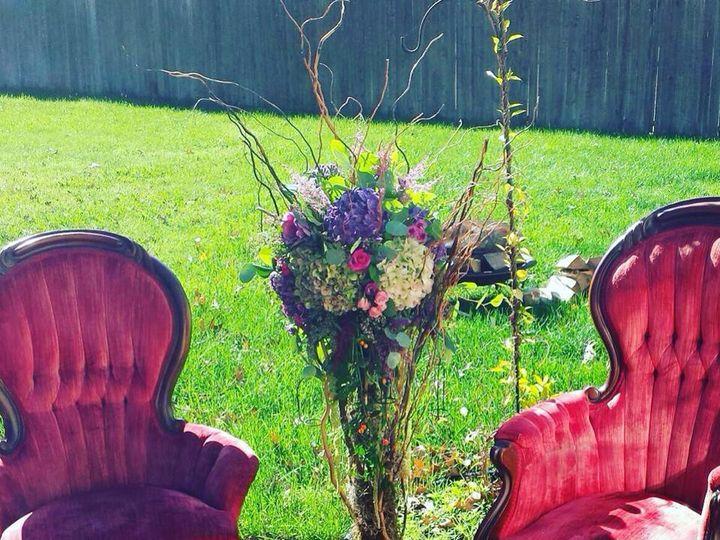 Tmx 1458671270381 Ww13 Virginia Beach, VA wedding planner