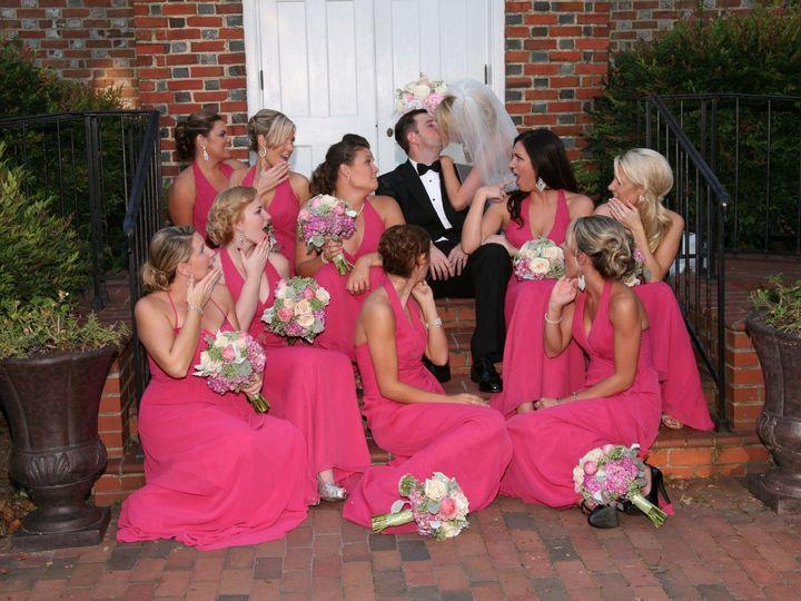 Tmx 1458671872313 Ww16 Virginia Beach, VA wedding planner
