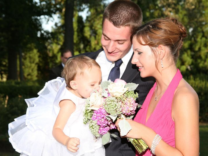 Tmx 1458671964322 Ww17 Virginia Beach, VA wedding planner