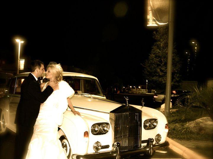 Tmx 1458672302388 Ww19 Virginia Beach, VA wedding planner