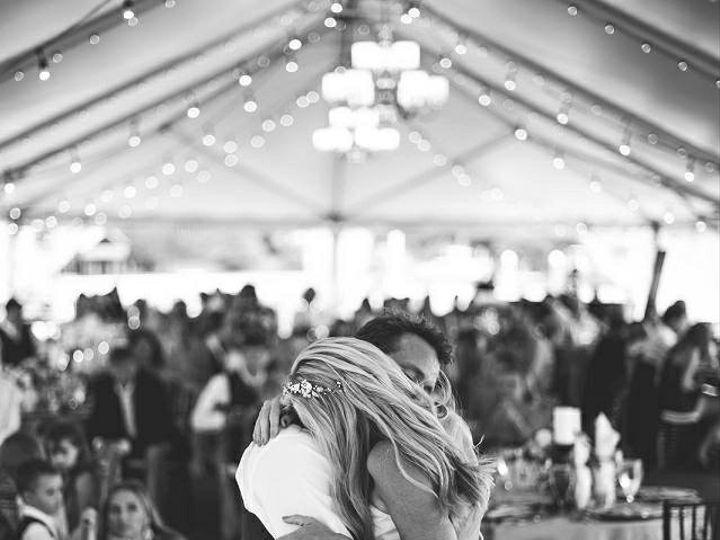 Tmx 1458672314947 Ww20 Virginia Beach, VA wedding planner