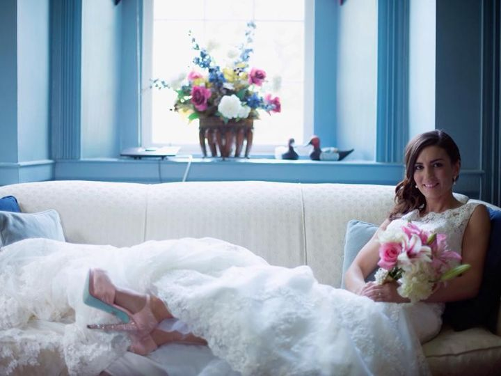 Tmx 1458743317185 K1 Virginia Beach, VA wedding planner