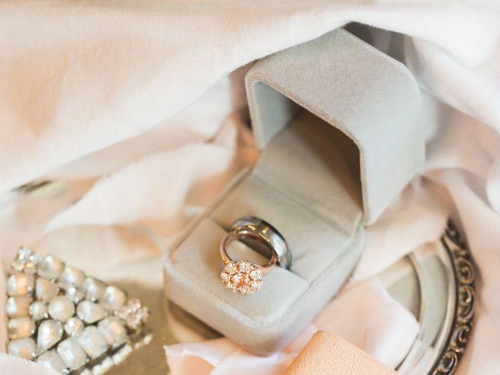 Tmx 1477417378103 Whitney Adam Wedding All Photos 0007 Virginia Beach, VA wedding planner