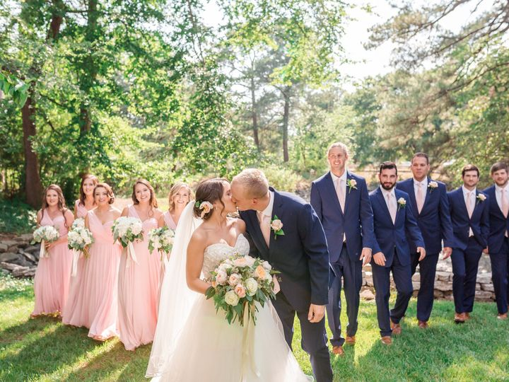 Tmx 1498158220166 Heather Dj Favorites 0193 Virginia Beach, VA wedding planner