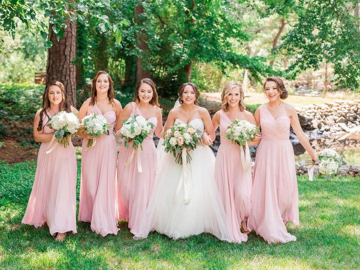 Tmx 1498158280200 Heather Dj Favorites 0108 Virginia Beach, VA wedding planner
