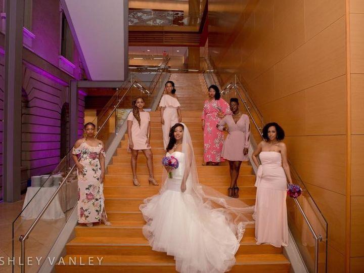Tmx 1498158414719 Brook Virginia Beach, VA wedding planner