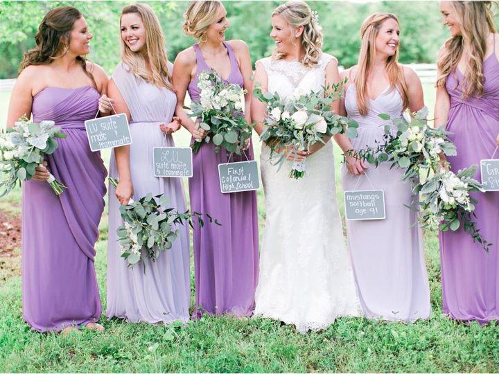 Tmx 1498158984735 J3 Virginia Beach, VA wedding planner