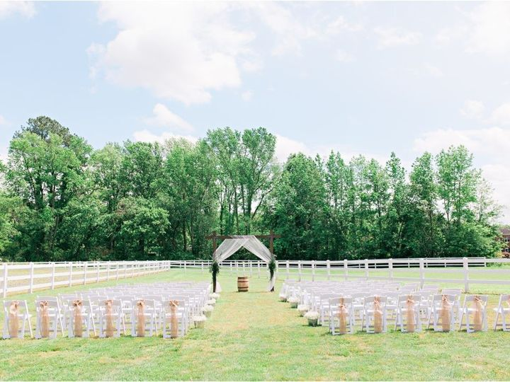 Tmx 1498159007619 J4 Virginia Beach, VA wedding planner