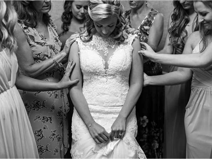 Tmx 1498159013793 J5 Virginia Beach, VA wedding planner