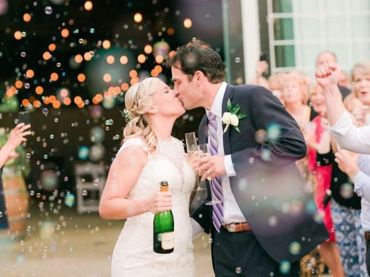Tmx 1498159028022 J2 Virginia Beach, VA wedding planner
