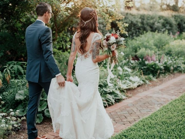 Tmx 1507772425234 L6 Virginia Beach, VA wedding planner