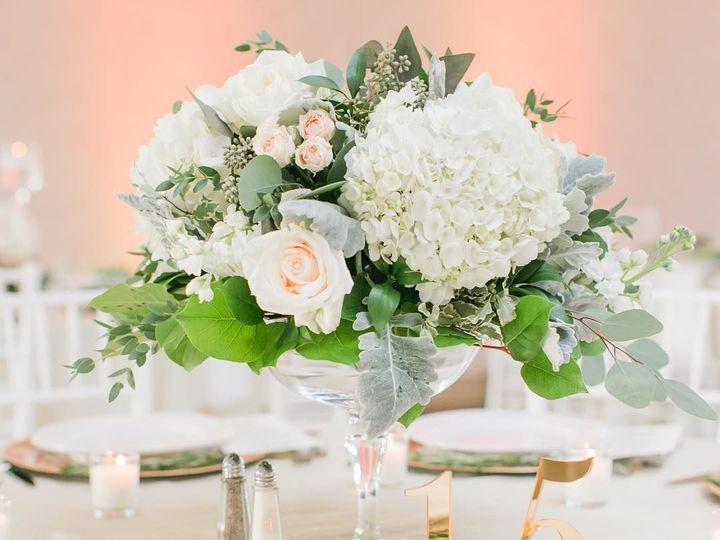 Tmx 1519575009 325276d9e64131f8 1519575007 4b1517d9bee8a965 1519575004834 6 E6 Virginia Beach, VA wedding planner
