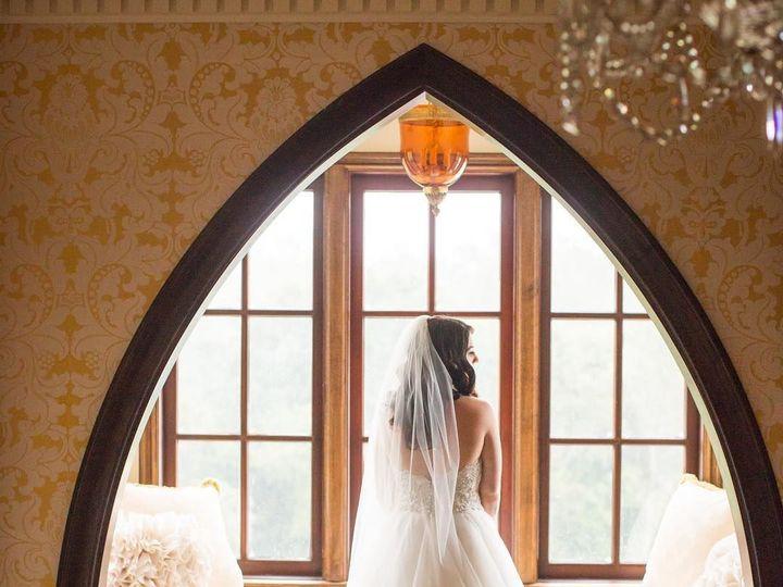 Tmx 1519575009 9315d263e9d5673c 1519575008 926d059d20d32116 1519575004841 8 E8 Virginia Beach, VA wedding planner