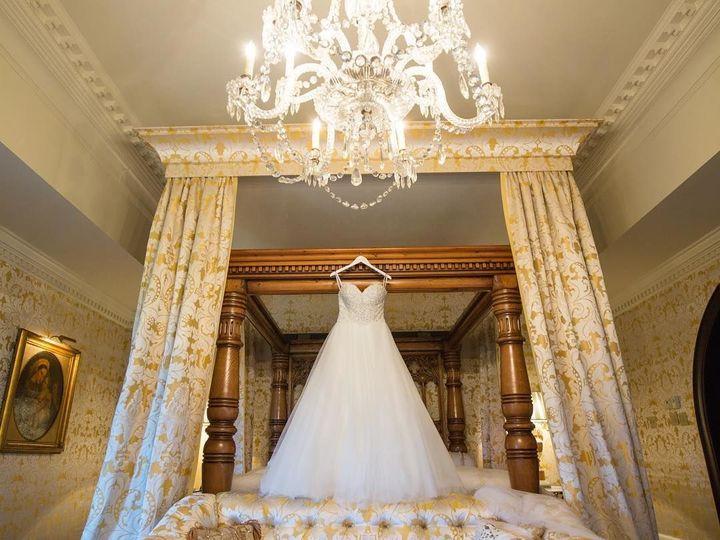 Tmx 1519575009 E3e2bcd5e9d98334 1519575008 E7b76b2011f5d949 1519575004838 7 E7 Virginia Beach, VA wedding planner