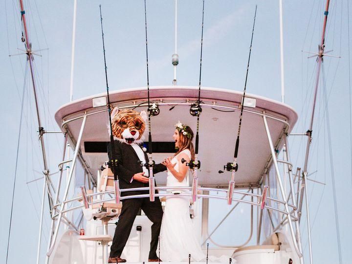 Tmx 1519614355 A4e35e554e26f185 1519614351 25efd74aa4b8d93d 1519614342822 7 IMG 1674 Virginia Beach, VA wedding planner