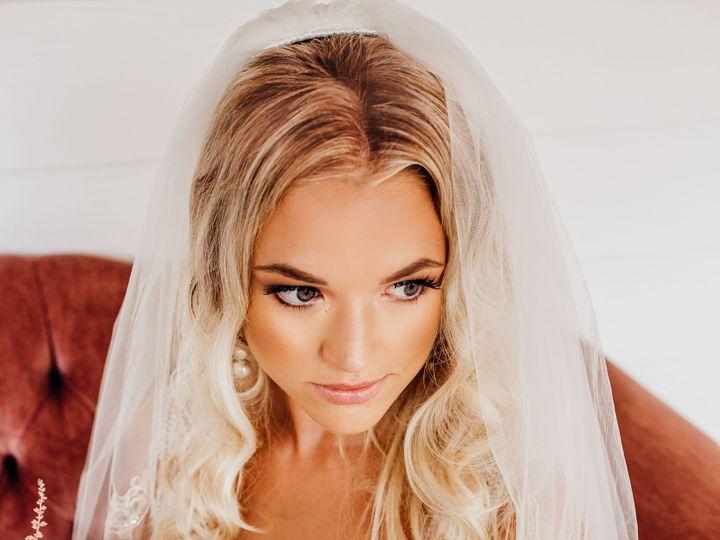 Tmx A40a0304 51 788689 Virginia Beach, VA wedding planner