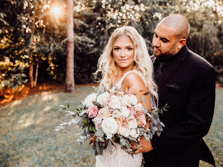 Tmx A40a0500 51 788689 Virginia Beach, VA wedding planner