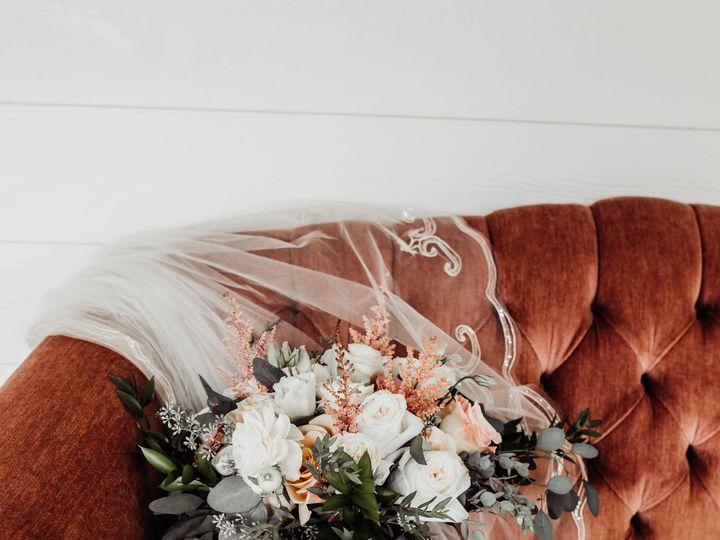 Tmx Ml2 51 788689 Virginia Beach, VA wedding planner
