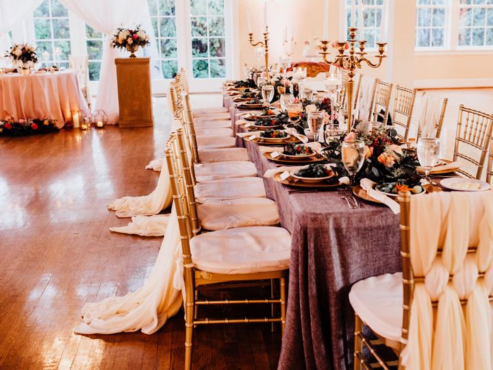 Tmx Ml4 51 788689 Virginia Beach, VA wedding planner