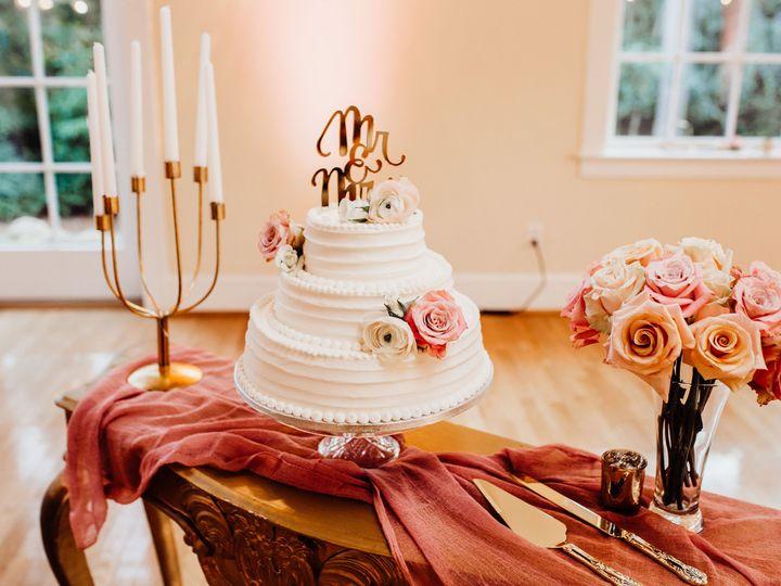 Tmx Ml5 51 788689 Virginia Beach, VA wedding planner