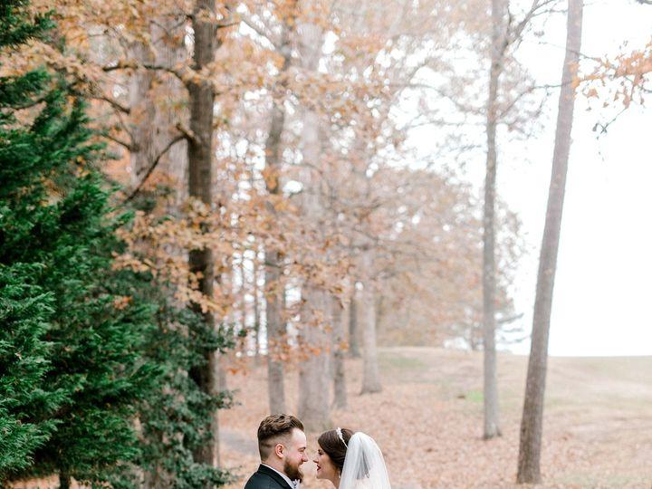 Tmx Ml6 51 788689 Virginia Beach, VA wedding planner