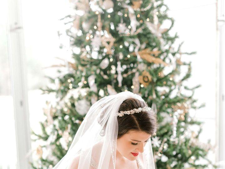 Tmx Ml7 51 788689 Virginia Beach, VA wedding planner