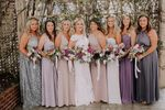 Everly After Events LLC image