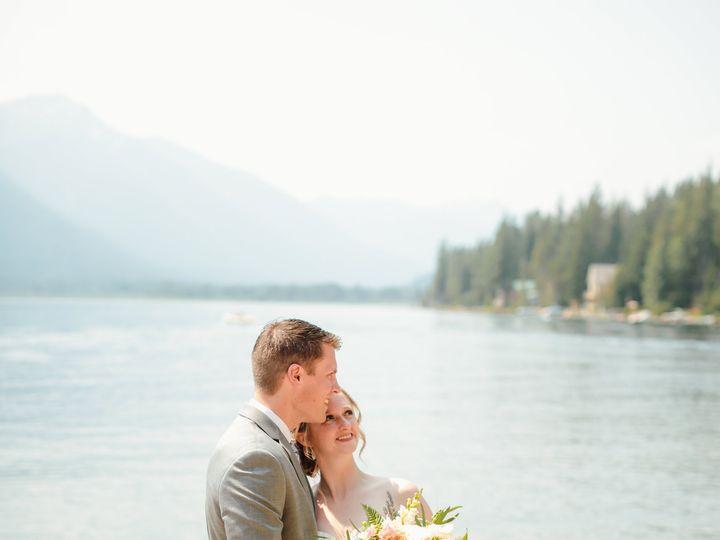 Tmx 8y2a0746 51 1909689 159665222410750 Woodinville, WA wedding florist