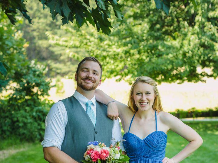 Tmx 8y2a1187 51 1909689 159665229732283 Woodinville, WA wedding florist