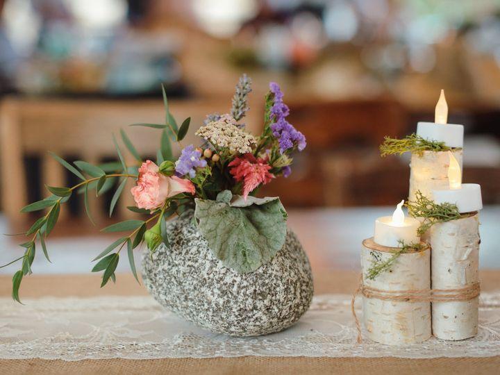 Tmx 8y2a2789 1 51 1909689 159665220273215 Woodinville, WA wedding florist