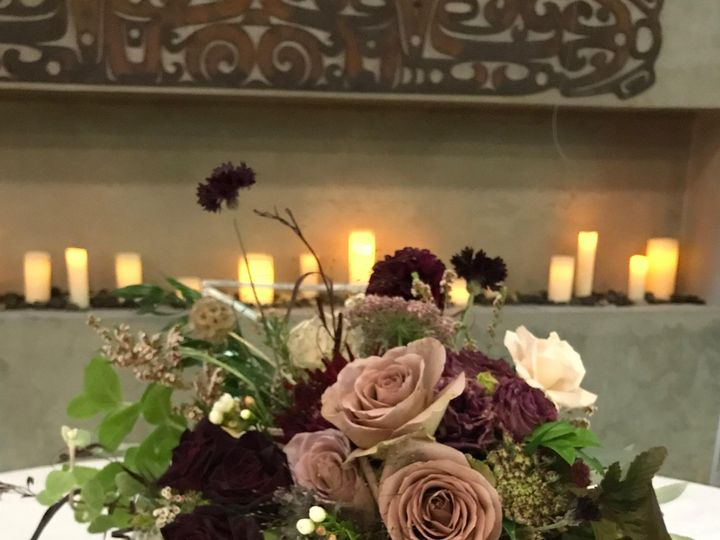 Tmx Img 0583 51 1909689 159665244134883 Woodinville, WA wedding florist