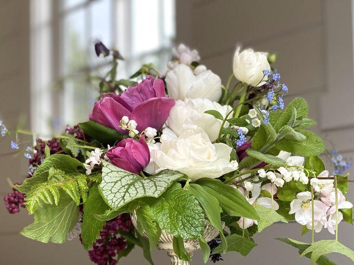 Tmx Img 7052 2 51 1909689 159665590597219 Woodinville, WA wedding florist