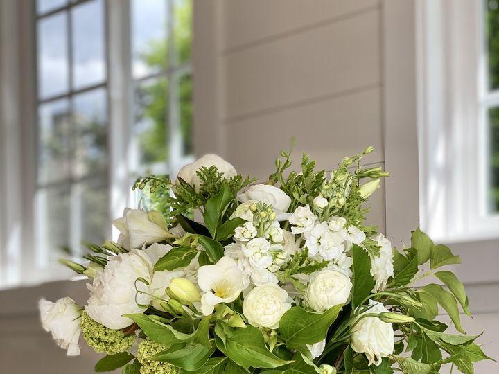 Tmx Img 7639 3 51 1909689 159665621540765 Woodinville, WA wedding florist