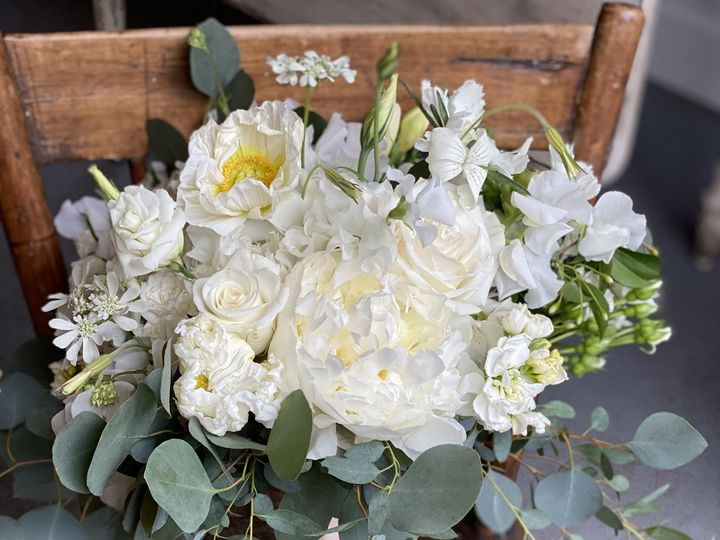 Tmx Img 8212 51 1909689 159665584745230 Woodinville, WA wedding florist