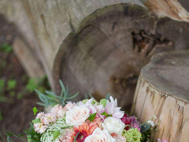 Tmx Jamie Ryan Wedding Erp Details 48 51 1909689 159665511980695 Woodinville, WA wedding florist