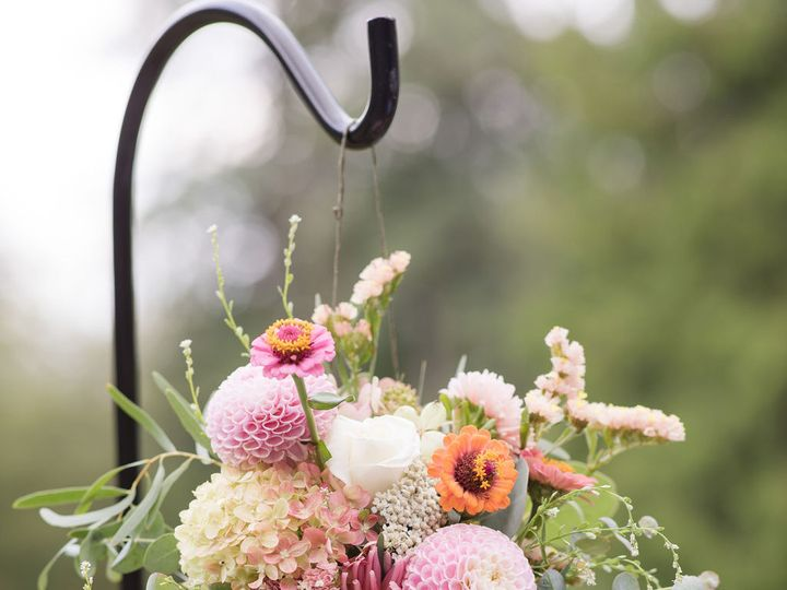 Tmx Jamie Ryan Wedding Erp Home Reception Details 16 51 1909689 159665519178866 Woodinville, WA wedding florist