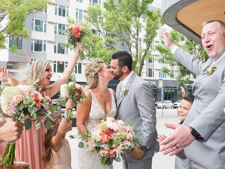 Tmx Jamie Ryan Wedding Erp Wedding Party 8 51 1909689 159665514384527 Woodinville, WA wedding florist