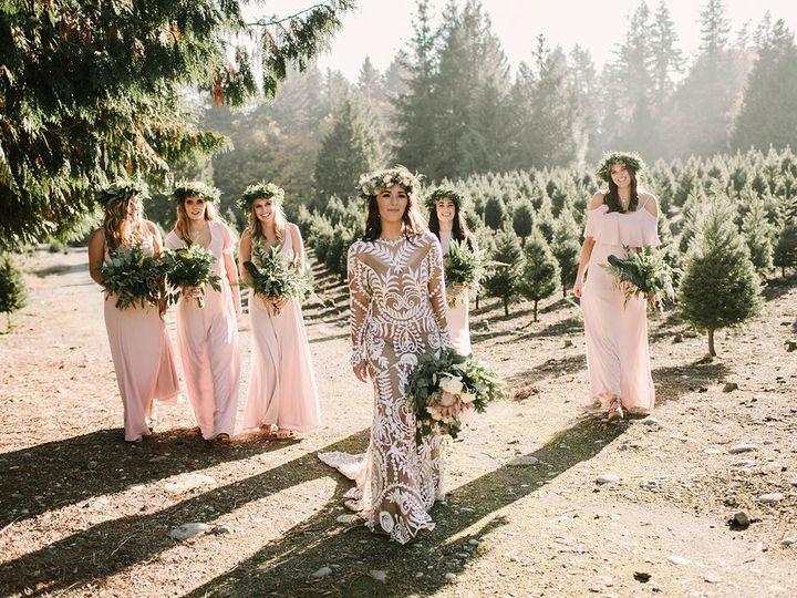 Tmx Pagel0335 51 1909689 159665258292391 Woodinville, WA wedding florist