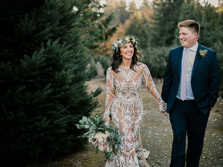 Tmx Pagel0559 3 51 1909689 159665252711095 Woodinville, WA wedding florist