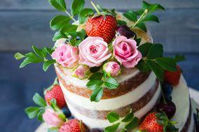 LaBella Desserts