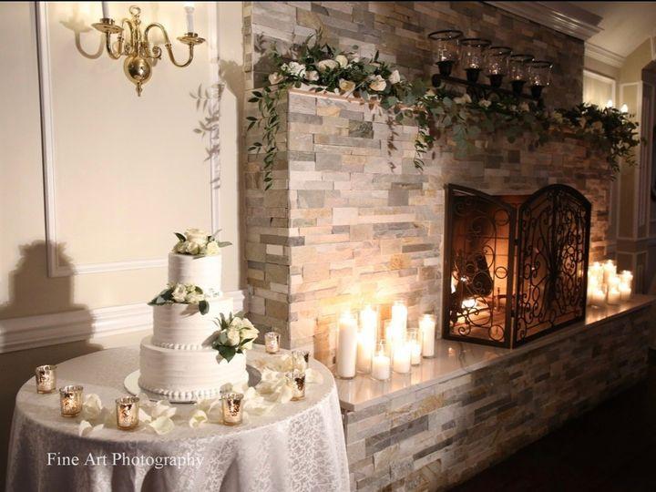 Tmx Img 5219 51 1859689 158889114629306 Oceanside, NY wedding planner