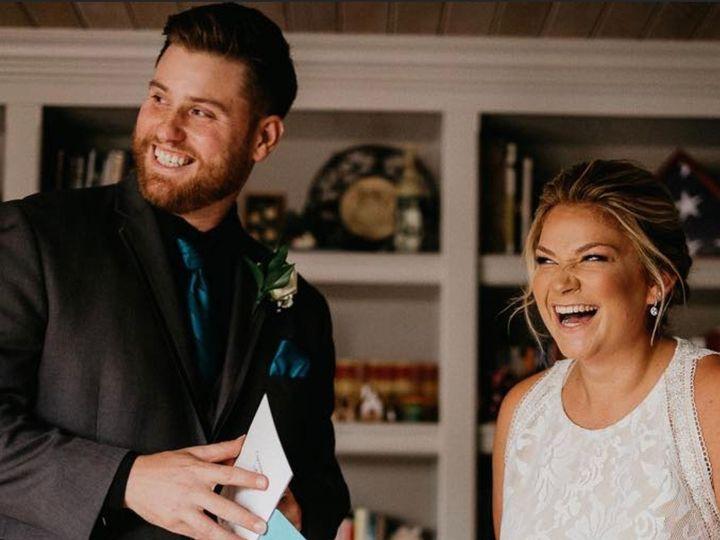 Tmx Img 5221 51 1859689 158889114623098 Oceanside, NY wedding planner