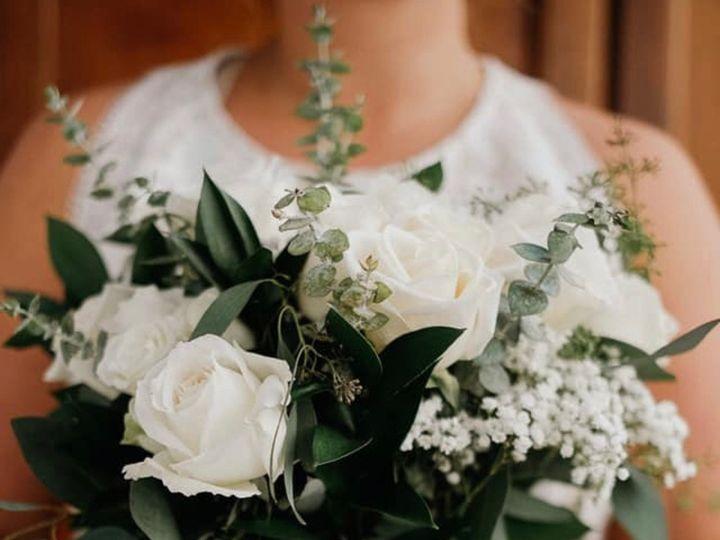 Tmx Img 5224 51 1859689 158889115056882 Oceanside, NY wedding planner