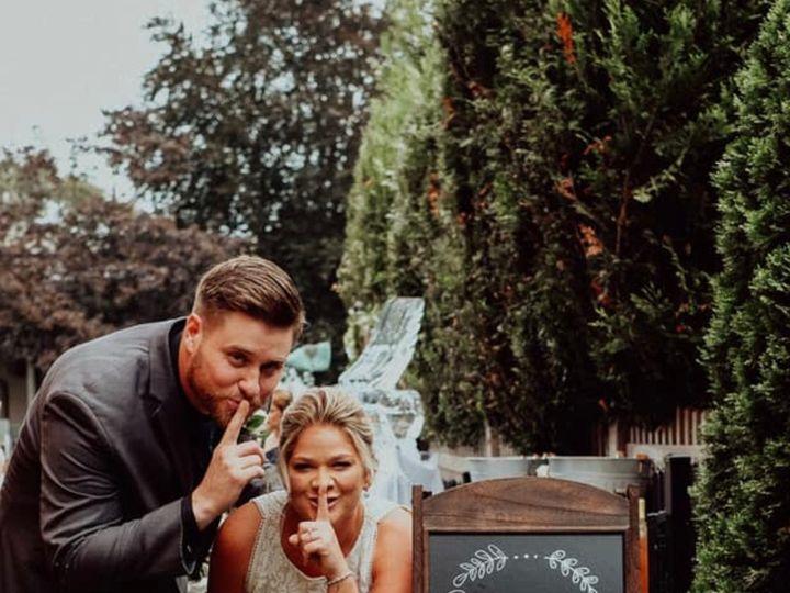 Tmx Img 5228 51 1859689 158889115024949 Oceanside, NY wedding planner