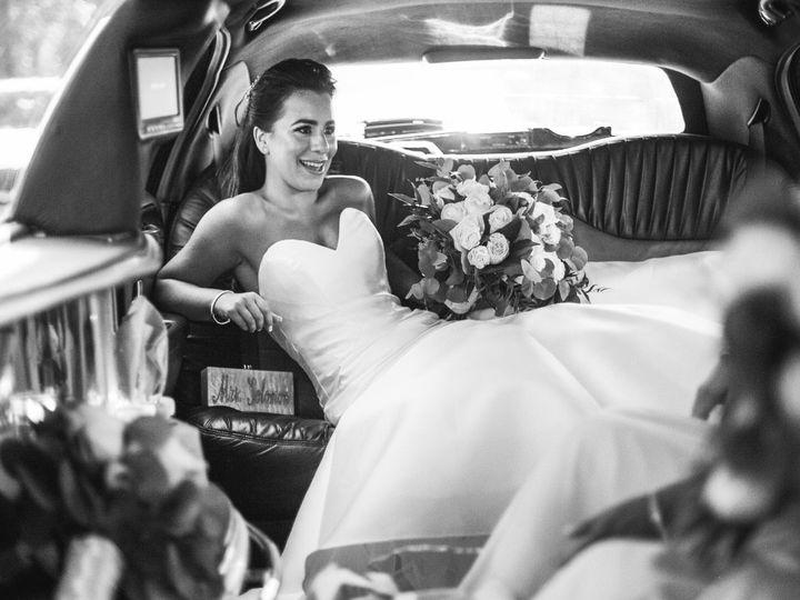 Tmx Img 5232 51 1859689 158889115026918 Oceanside, NY wedding planner