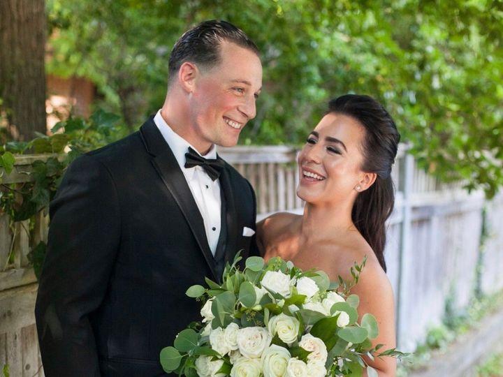 Tmx Img 5239 51 1859689 158889115269665 Oceanside, NY wedding planner