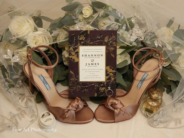 Tmx Img 5247 51 1859689 158889115286430 Oceanside, NY wedding planner