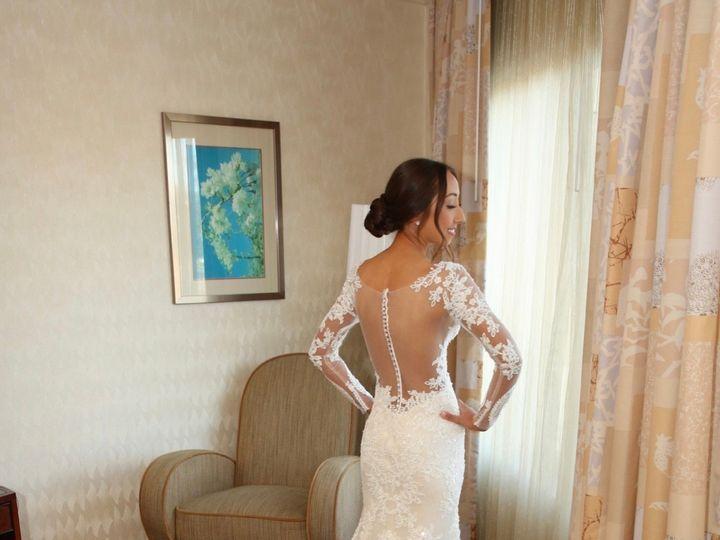 Tmx Img 5248 51 1859689 158889115380844 Oceanside, NY wedding planner