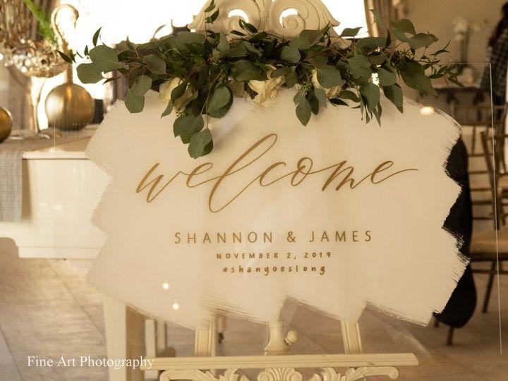 Tmx Img 5253 51 1859689 158889115390045 Oceanside, NY wedding planner
